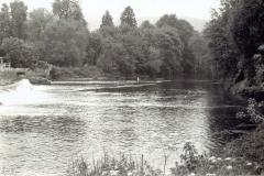 Bathampton-Weir-1