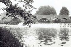 Bathampton-Weir-2