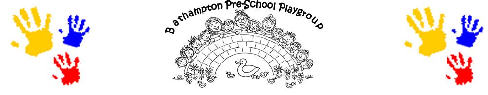 bathampton-pre-school